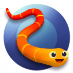 Snake.io – Fun Addicting Arcade Battle .io Games 1.16.03 MOD APK
