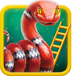 Snakes and Ladders 3D Multiplayer 1.15 MOD APK