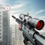 Sniper 3D Fun Free Online FPS Shooting Game  3.30.5 MOD APK