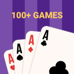 Solitaire Free Pack 16.3.6.RC-GP-Free(1603006) MOD APK