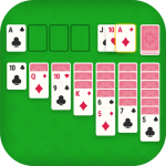 Solitaire Infinite – Classic Solitaire Card Game! 1.0.31 MOD APK