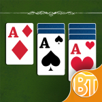 Solitaire Make Free Money & Play the Card Game  1.9.1 MOD APK