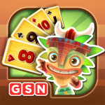 Solitaire TriPeaks: Play Free Solitaire Card Games  8.2.0.77876 MOD APK
