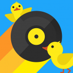 SongPop 2 – Guess The Song  2.15.11 MOD APK