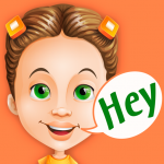 Speech therapy for kids and babies 20.9.7 MOD APK