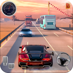 Speed Car Race 3D – New Car Driving Games 2020 1.4 MOD APK