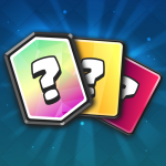 Spell Comparator for Clash Royale 3.0.1MOD APK
