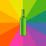 Spin The Bottle – Truth Or Dare 3.0.0 MOD APK