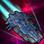 Star Traders: Frontiers  3.1.37 MOD APK