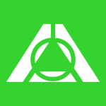 Stealth Fitness 5.8 by Stealth MOD APK
