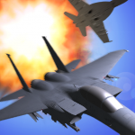Strike Fighters Modern Combat 5.5.1