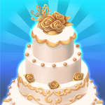 Sweet Escapes: Design a Bakery with Puzzle Games 4.7.447 MOD APK
