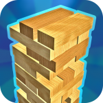Table Tower Online  2.3.2 MOD APK