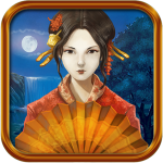Tales of the Orient: The Rising Sun 2.103   MOD APK