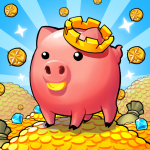Tap Empire Idle Tycoon Tapper & Business Sim Game  2.12.3 MOD APK