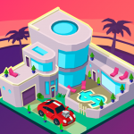 Taps to Riches  2.68 MOD APK