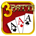 Teen Patti Multiplayer 1.11 MOD APK