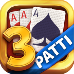 Teen Patti by Pokerist  40.4.0 MOD APK