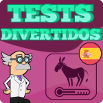 Tests in Spanish 6.542 MOD APK