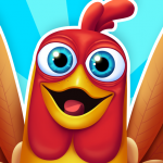 The Children's Kingdom: Play and Learn 1.215.2 MOD APK