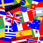 The Flags of the World – World Flags Quiz  6.0 MOD APK