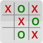 Tic Tac Toe – Morpion Game 1.2.9 MOD APK