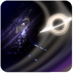 Time & Crime – Space Story Game 0.65 MOD APK