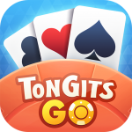 Tongits Go – The Best Card Game Online 2.9.14 MOD APK