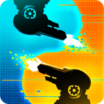 Tower Duel – Realtime Multiplayer Tower Defense 2.1.2 MOD APK