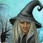 Trap for Monsters – Search and Find Games for free 1.3.004 MOD APK
