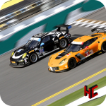 Turbo Drift Race 3d : New Sports Car Racing Games 4.0.14 MOD APK