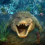 Underwater Animals Hunting Attack Simulator 1.0.2 MOD APK