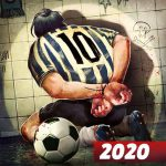 Underworld Football Manager – Bribe, Attack, Steal 5.8.04 MOD APK