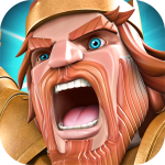 United Legends –  Defend your Country! 4.0.8 MOD APK