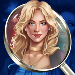 Unsolved Hidden Mystery Detective Games  2.5.1.0 MOD APK