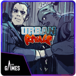 Urban Rivals – Street Card Battler 7.0.5 MOD APK