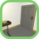 VR Escape Game 2.7.2MOD APK