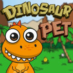 Virtual Pet: Dinosaur life 4.3  MOD APK