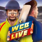 WCB LIVE: Multiplayer PvP Varies with device 0.3.9 MOD APK