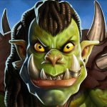 Warlords of Aternum 0.92.0  MOD APK