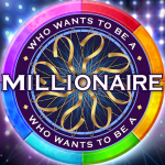 Who Wants to Be a Millionaire? Trivia & Quiz Game 33.0.1 MOD APK