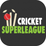 Wicket Cricket Manager – Super League 2021  1.47 MOD APK
