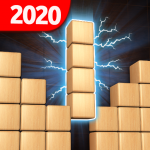 Wood Block Puzzle 3D – Classic Wood Block Puzzle  1.4.9 MOD APK
