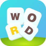 Word Connect & Puzzle Game 1.0.8 MOD APK