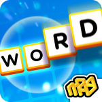 Word Domination 1.9.8 MOD APK