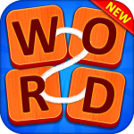 Word Game 2020 – Word Connect Puzzle Game 2.6 MOD APK