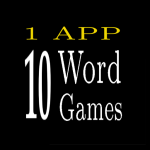 Word Game Collection(Free) v 4.43.115 -free MOD APK