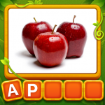 Word Heaps: Pic Puzzle – Guess words in picture 2.6 MOD APK