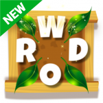 Word Jungle – FREE Word Games Puzzle 2.9.2.1018 MOD APK