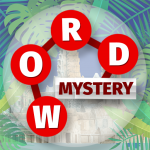 Word Mystery : Crossword Search Story 1.4.2 MOD APK